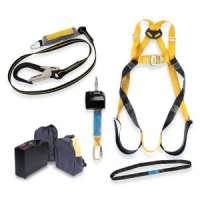RidgeGear K3 Premium Kit