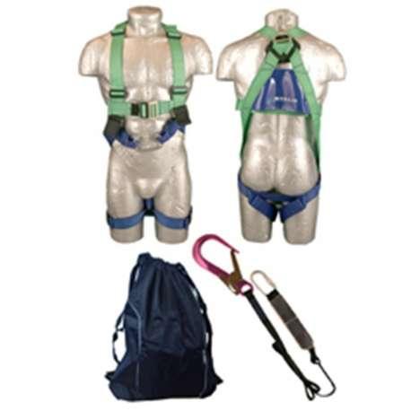 Abtech Scaffolders Safety Kit 2