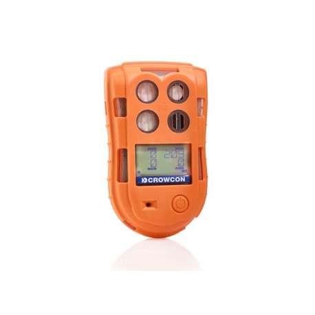 Crowcon T4 Gas Monitor