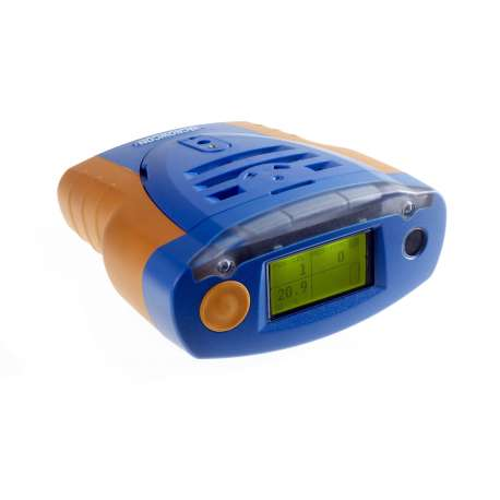 Tetra Multi Gas Monitor