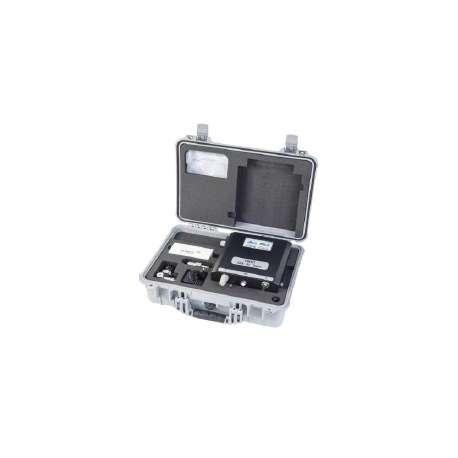 Factair F6001 Safe-Air Tester - Resmar Ltd