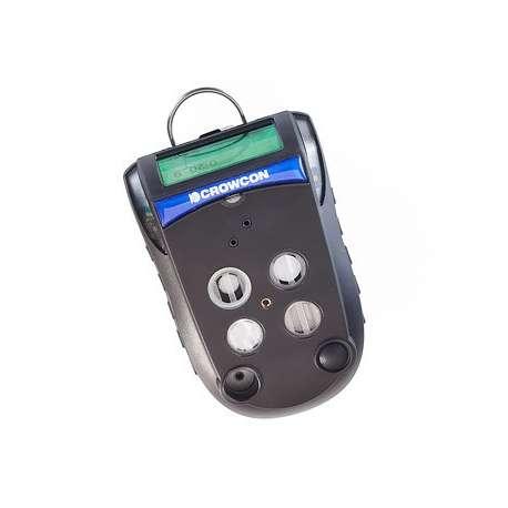 Crowcon Tank-Pro Portable Multigas Detector