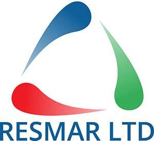 Resmar Ltd